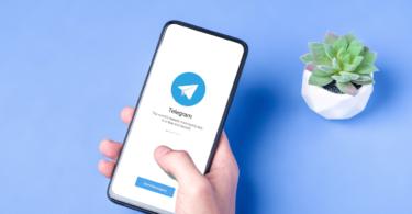 Qu'est-ce que Telegram ?