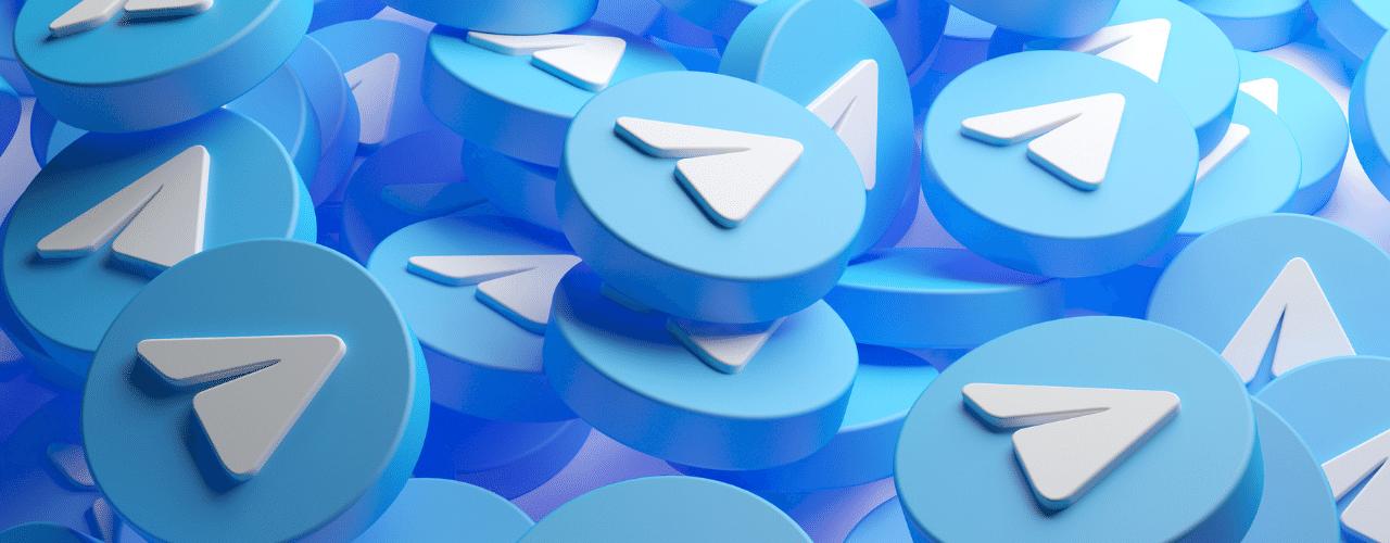 Qu'est-ce qu'un canal telegram ?